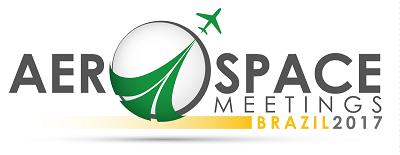 Aerospace Meetings Brazil 2017