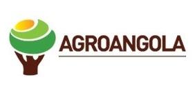 AgroAngola – Salão Internacional da Agricultura, Pecuária, Alimentação e Florestas de Angola