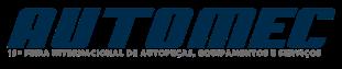 Automec - Feira internacional de Autopeças, equipamentos e serviços