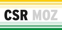 Conferência de Responsabilidade Social Corporativa e Desenvolvimento Sustentável de Moçambique