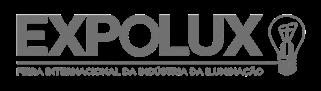 Expolux - Feira Internacional da Indústria da Iluminação