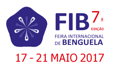 FIB - Feira Internacional de Benguela