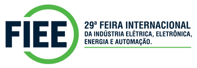 FIEE | 29ª Feira Internacional da Indústria Eléctrica, Electrónica , Energia e Automação