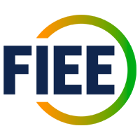 FIEE – Feira Internacional da Industria de Elétrica, Eletrônica, Energia, Automação e Conectividade