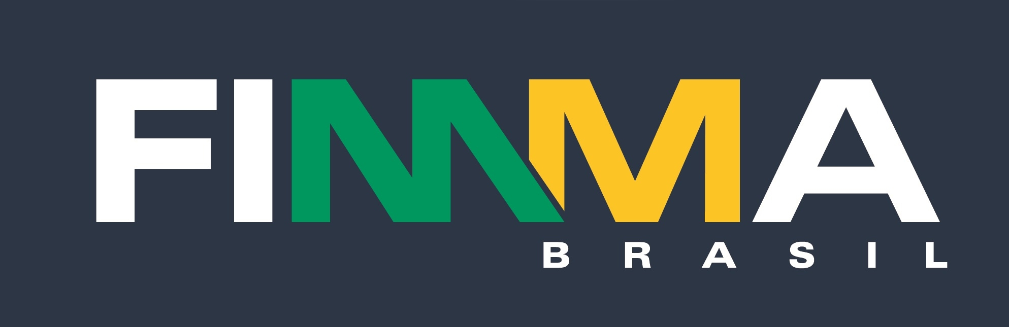 FIMMA Brasil