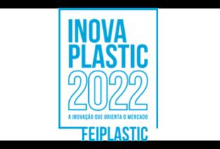 Inovaplastic