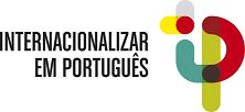 Roadshow | Internacionalizar em Português | Cabo Verde