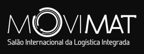 Movimat - Salão Internacional da Logística Integrada
