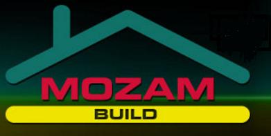 MOZAMBUILD - 4ª EXPOSIÇÃO INTERNACIONAL DA CONSTRUÇÃO E DOS INTERIORES DE MOÇAMBIQUE