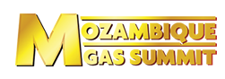 Oil & Gas Summit
