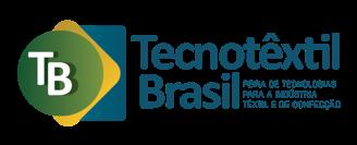 Tecnotêxtil Brasil - Feira de Tecnologias para a Indústria Têxtil