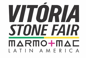 Vitória Stone Fair | Marmomac Latin América